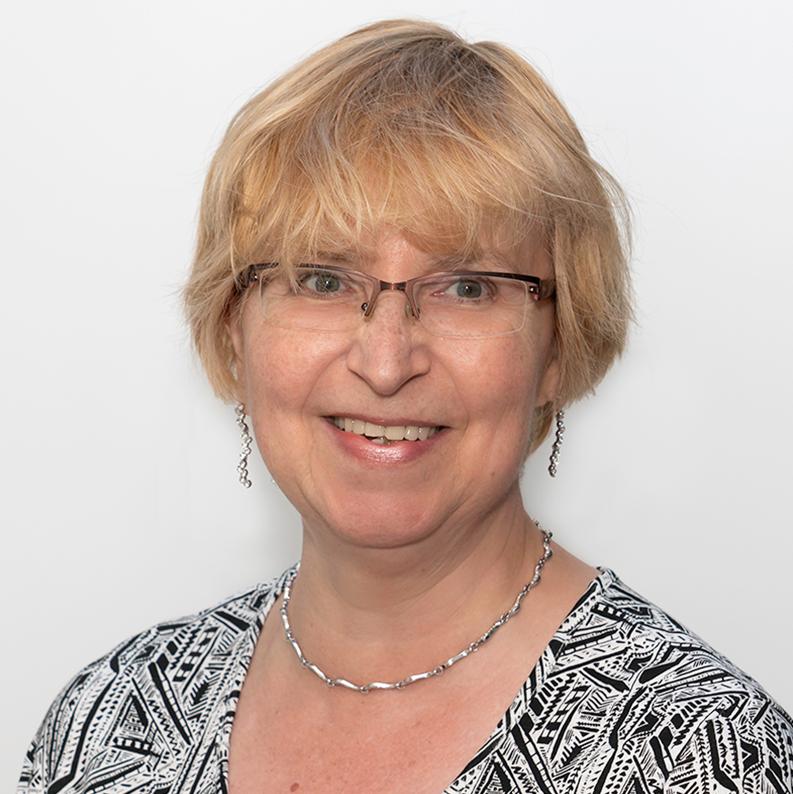 Diane Donnen