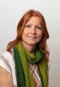 Carole Badia